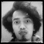 ahmad_zamroni_portrait
