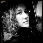 elif_suyabatmaz_p1_portrait