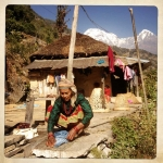 agostino_toselli_nepal_14