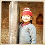 agostino_toselli_nepal_20