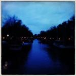 ale_di_gangi_amsterdam_24