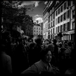 anthony_foster_paris_16