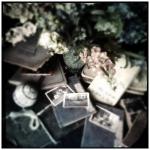 egmont_van_dyck_02