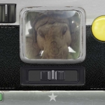 viewfinder_01_classic