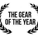 03_gear_year
