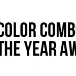 awards_2013_combo_color