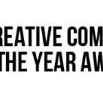 awards_2013_combo_creative