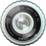 diego-lens-asset