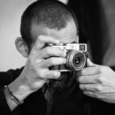 stephane_saint-alme_portfolio_portrait