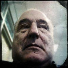 harvey_licht_portfolio_portrait