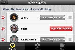 camera_bag_fr_05