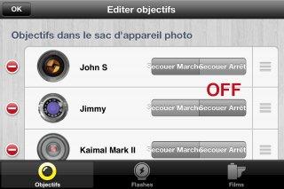 camera_bag_fr_09