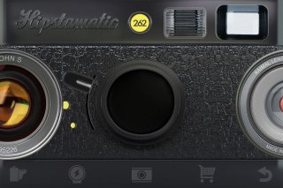 camera_bag_fr_14