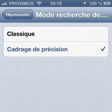 viewfinder_03_choix_fr