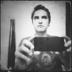 millo_salgado_p1_portrait
