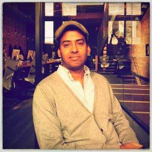 aravind_kaimal_portrait