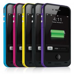 mophie_juice_pack_plus_02
