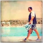 candice_chidiac_poolside_07