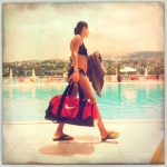 candice_chidiac_poolside_09