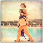 candice_chidiac_poolside_14
