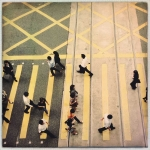cara_gallardo_weil_pedestrians_02
