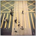 cara_gallardo_weil_pedestrians_03