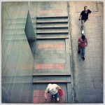cara_gallardo_weil_pedestrians_09