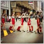 cara_gallardo_weil_pedestrians_10