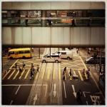 cara_gallardo_weil_pedestrians_14