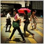 cara_gallardo_weil_pedestrians_15