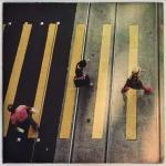 cara_gallardo_weil_pedestrians_16