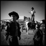clif_wright_portfolio_texas_03