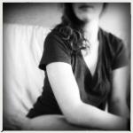 samantha_nason_c1_05
