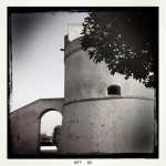 marina_macchi_c1_02