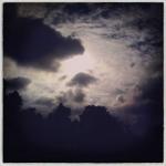 therese_cherton_c135_15