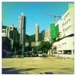 combo_hk_simon_heard_03