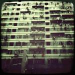combo_hk_ken_liu_09