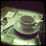 combo_hk_ken_liu_10