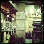 combo_hk_ken_liu_11