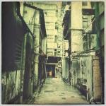 hk_c152_eric_02