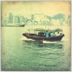 hk_c152_eric_05