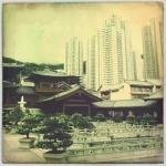 hk_c152_eric_09