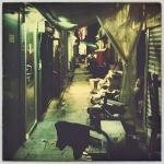 hk_c152_eric_15