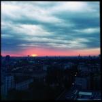 elisa_luoni_01