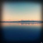 simonce_c2_lost-horizon