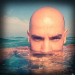simonce_c2_self-portrait-into-the-water