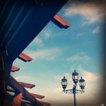 simonce_c2_tejas-sky