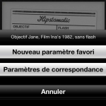 combo_fr_07