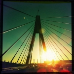 darryl_chapman_bridge_01