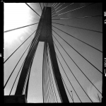 darryl_chapman_bridge_04
